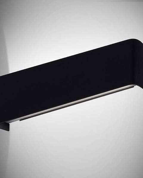 MERKURY MARKET Lampa 03554 Zelda Led C 2x5W Black 4000K