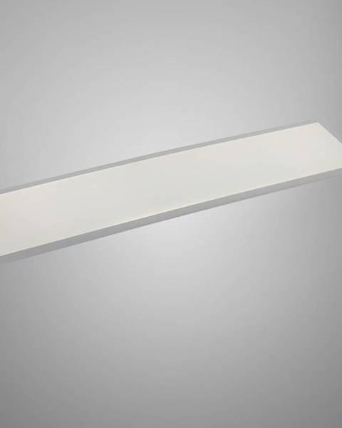 MERKURY MARKET Panel Enviro LED 40 W AS-E120SC