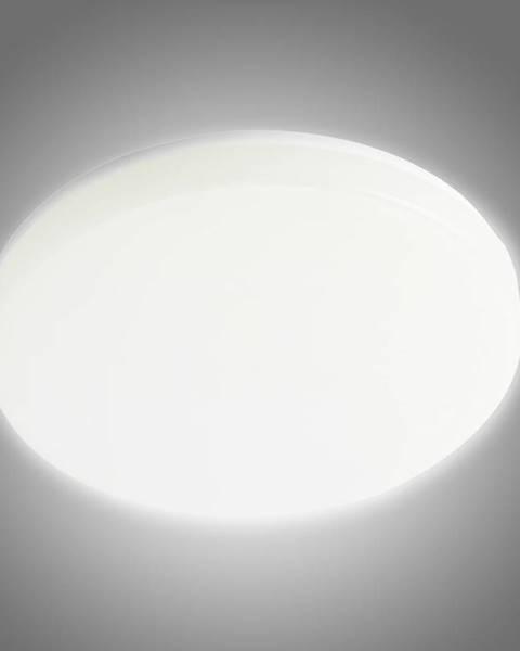 MERKURY MARKET Stropné svietidlo Varso Led 24w-Nw-O 26445