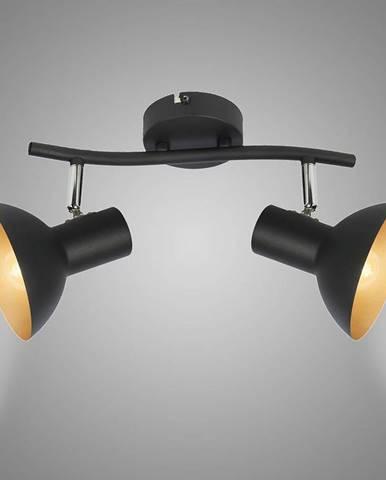 Lampa Diso 92-63427 LS2