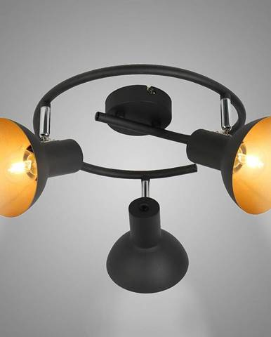 Lampa Diso 98-63434 SP3
