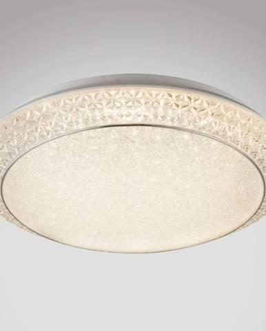 Stropná Lampa 41314-40