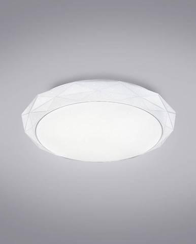 Stropná Lampa 48304