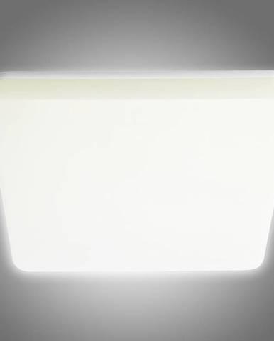 Stropné svietidlo Varso Led 24W-NW-L-SE 26983 so snímačom pohybu