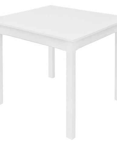 Jedálenský stôl Aspen 90x90