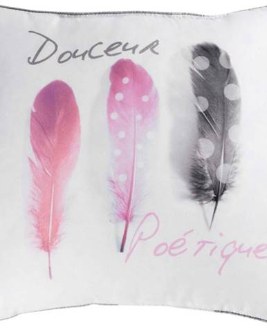 Obliečka Poetique 45X45