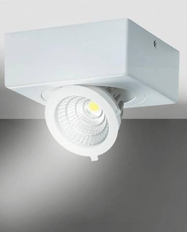 Stropné svietidló Igor LED D 6W white 4000K 03127