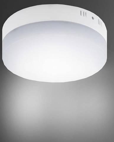 Stropné svietidló Robin LED C 18W 4000K 03087