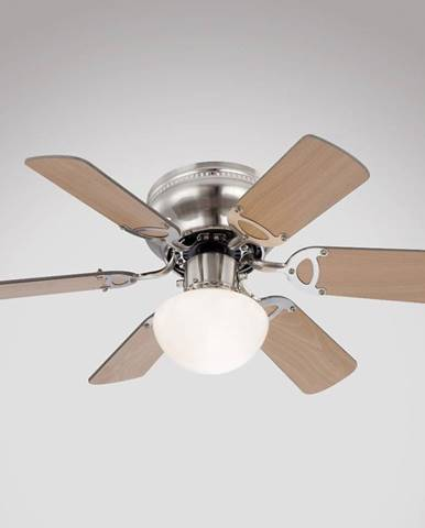 Stropný ventilátor 0307 PL1