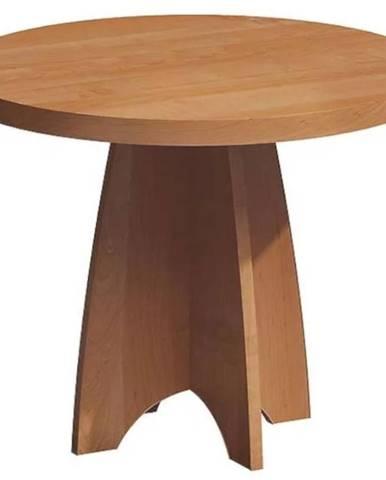 Konferenčný stolík Gregory/jelsa