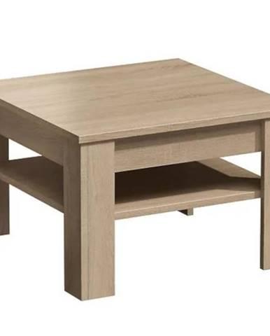 Konferenčný stolík Pablo/d.sonoma