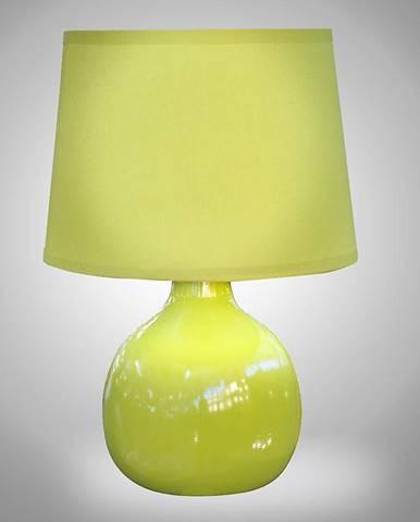 Stolná Lampa D2557L