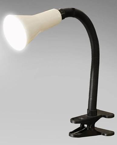 Lampa Stolova 414 white