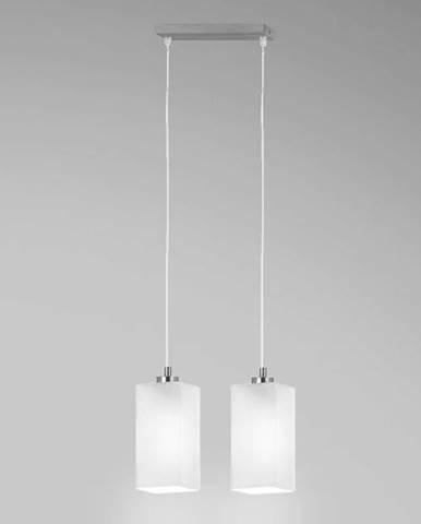 Lampa Ice 115 LW2