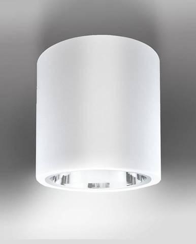 Lampa Jupiter 17 307194 white
