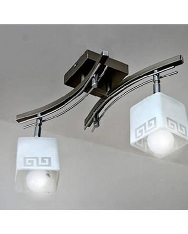 Lampa Rusalka 2574 NI LW2