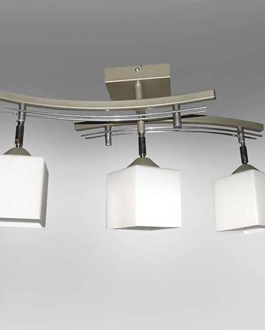 Lampa Rusalka 2575 NI LW3