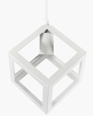 Lampa Sweden 06890 LW1