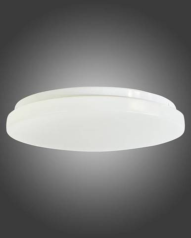 Plafon LED  EK75311 33CM 13W