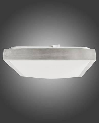 Stropná lampa LED Casilla EK75278 32cm 18W