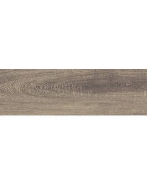 QUA Gresová dlažba Virginia Oak 30/120