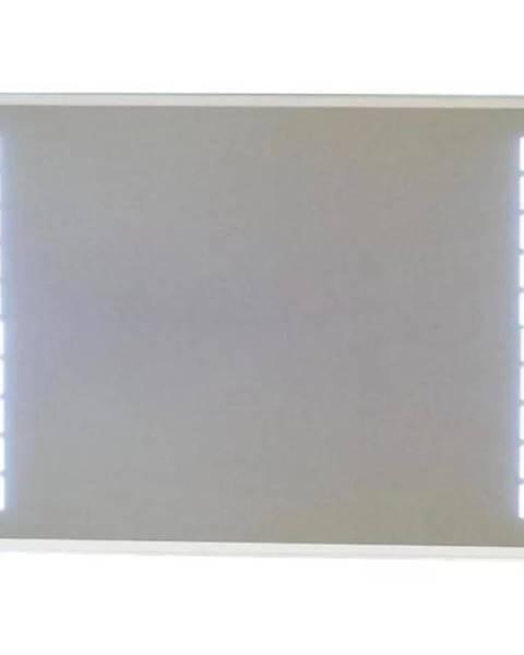 MERKURY MARKET Zrkadlo LED 8 80X60