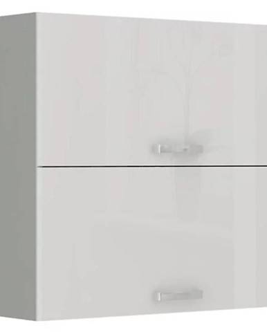 Skrinka do kuchyne Bianka 80GU-72