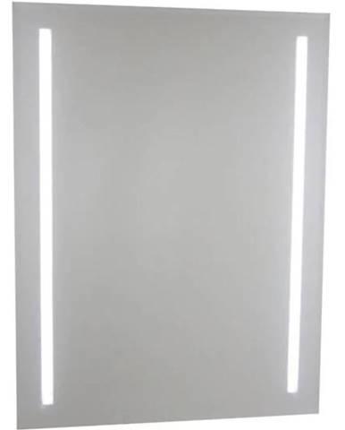 Zrkadlo LED 1 60X80