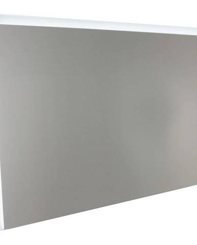 Zrkadlo LED 19 130x90