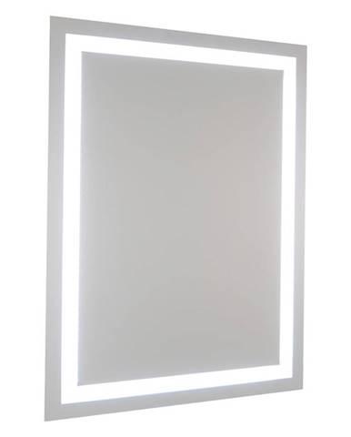 Zrkadlo LED 41 60x80