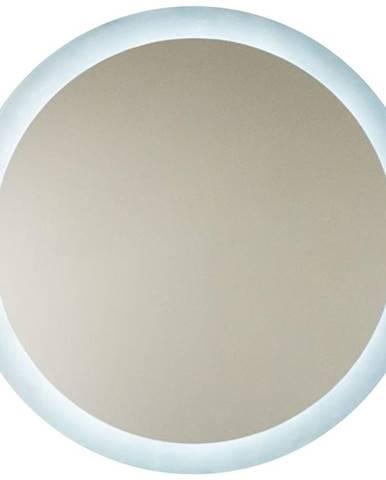 Zrkadlo LED FI 70