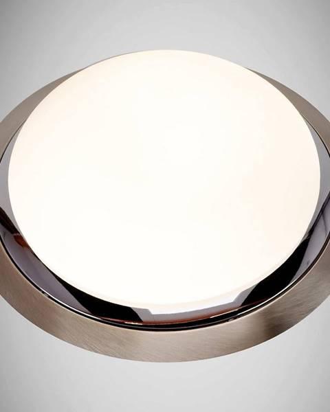 MERKURY MARKET Stropná lampa HL634B Chrome-mat chrome