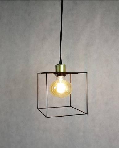 Lampa Cayo 4199 LW1