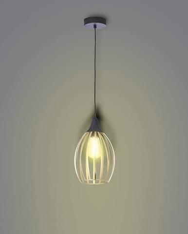 Lampa Liza gold 2816 LW1
