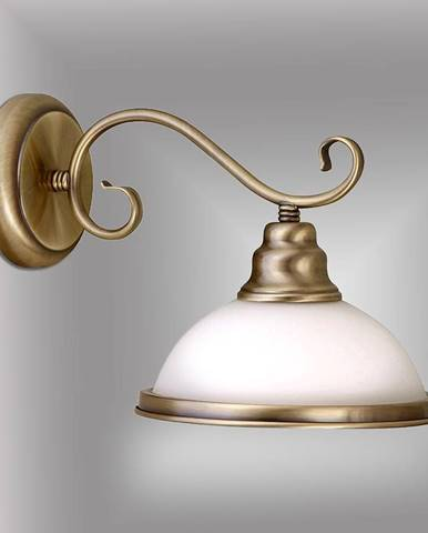 Lampa Eli P708-1W K1