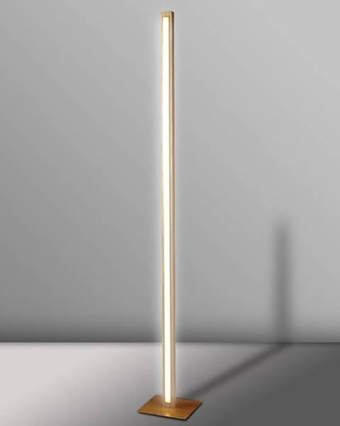 MERKURY MARKET Luster A0003-510 Rodney 35W LED  4000K