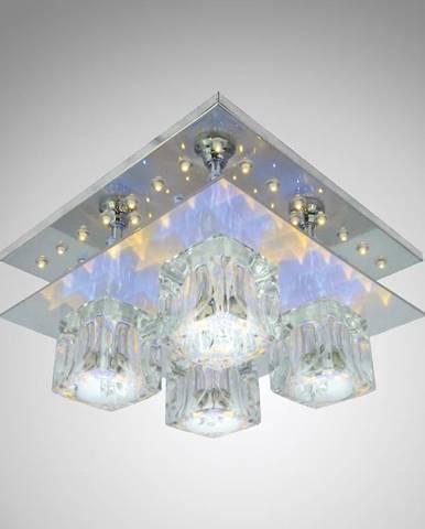 Lampa LED CL076A-4R PL4