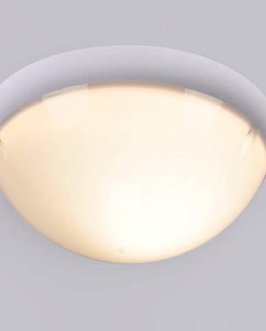 Stropná lampa Aqua Dolunay white 02941 IP54 PL1