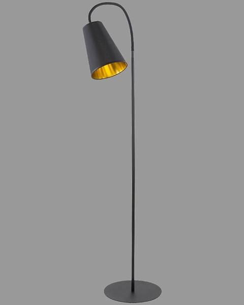 MERKURY MARKET Luster Wire gold 1099 LP1