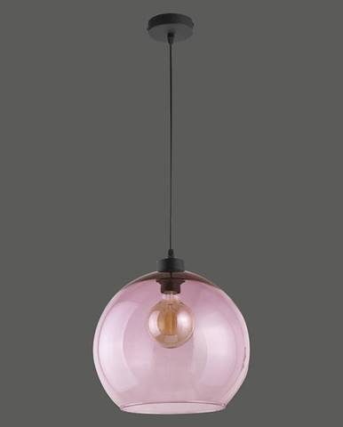 Luster Cubus Pink 2764 LW1