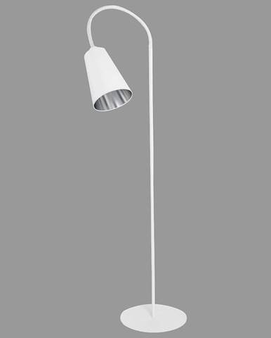 Luster Wire silver 5166 LP1