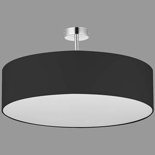 Luster Rondo 600 black 4245 LW4