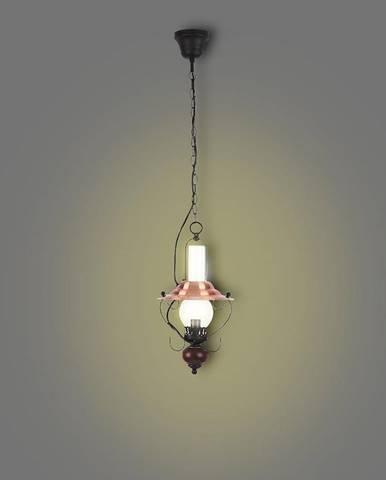 Lampa Enna 7869 LW1