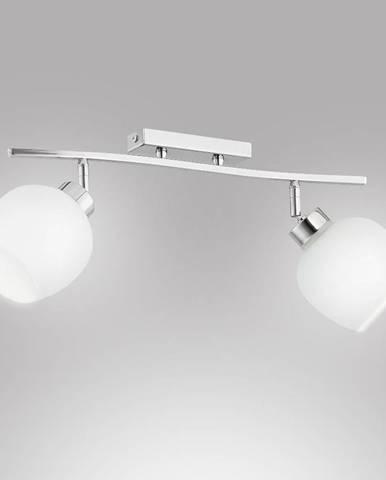 Lampa Hannach 24032 Ls2