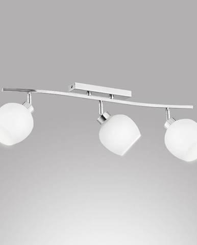 Lampa Hannach 24033 Ls3