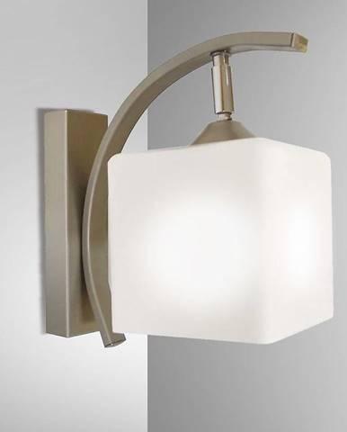 LAMPA HESTIA 2393 K1 NIK