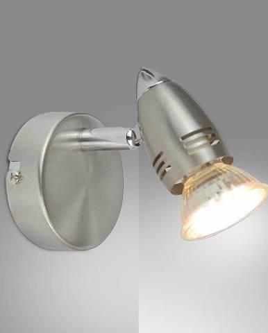 LAMPA MAG GU1016A-1R LS1