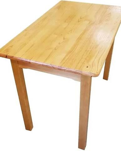 Jedálenský stôl 40 KOL.2