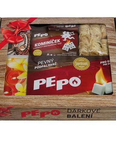 PE-PO Darčekové balenie 1068891