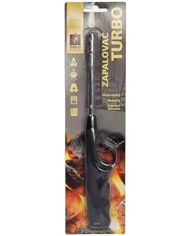 SOLO Zapalovač turbo 28 cm